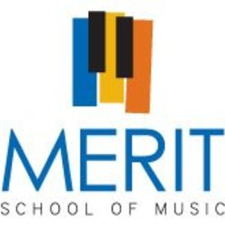Merit School of Music
