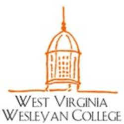 West Virginia Welseyan College